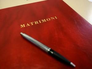 Divorzio breve, approvata la legge: i 5 punti chiave