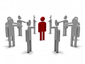 Legittima la condanna del datore di lavoro che non adotta provvedimenti in seguito al mobbing subito da un dipendente.